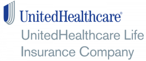 UnitedHealthcare Life Insurance Company 2015 Plans