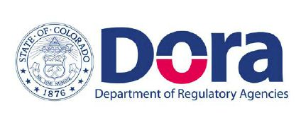 Division of Insurance Clarifies Upcoming Changes to ...