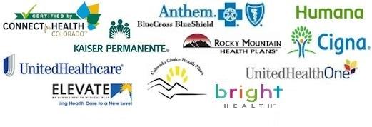 Colorado Health Insurance Companies
