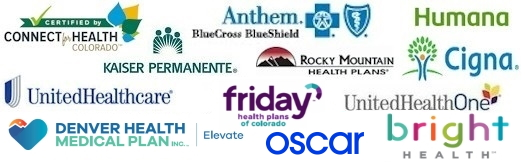 Colorado Health Insurance Brokers Guaranteed Best Prices On Colorado S Most Popular Health Insurance Plans