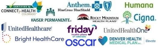 Colorado Health Insurance Companies 2021