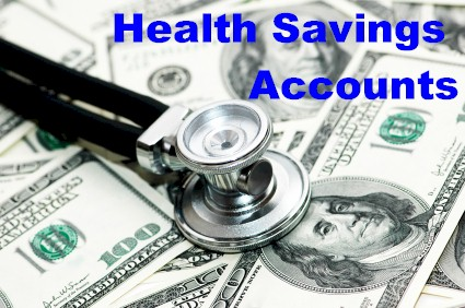 Health Savings Accounts - HSA Qualifed Health Insurance Plans in Colorado