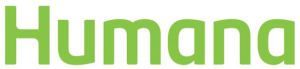 Humana Health Insurance for Colorado