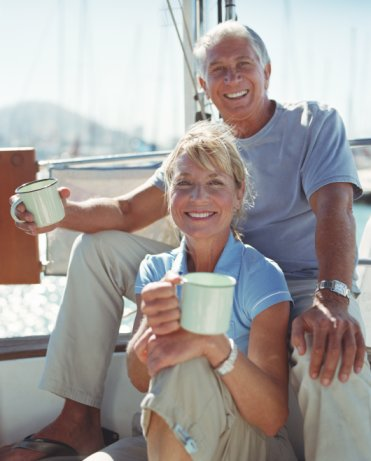 Planning to Retire Soon and Need Health Insurance Coverage?