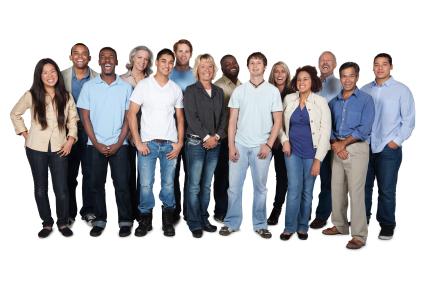 Colorado Health Insurance for Individuals