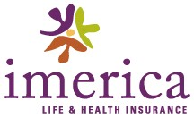 Imerica Health Insurance for Colorado