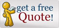 Get a FREE Online Quote!