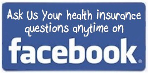 Ask Us Questions any time on Facebook