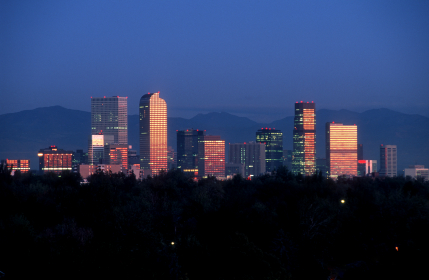 About Colorado Health Insurance Brokers