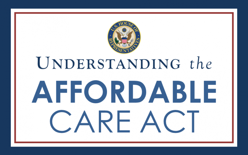 Affordable Care Act / ObamaCare