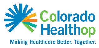 Colorado HealthOP ACA / ObamaCare Plans