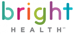 Bright Health Individual ObamaCare Health Insurance Plans for Colorado