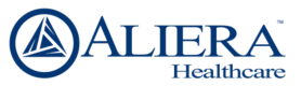 Aliera Healthcare
