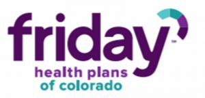 Friday Health Obamacare/ACA Health Insurance in Colorado