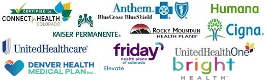 Colorado Health Insurance Companies