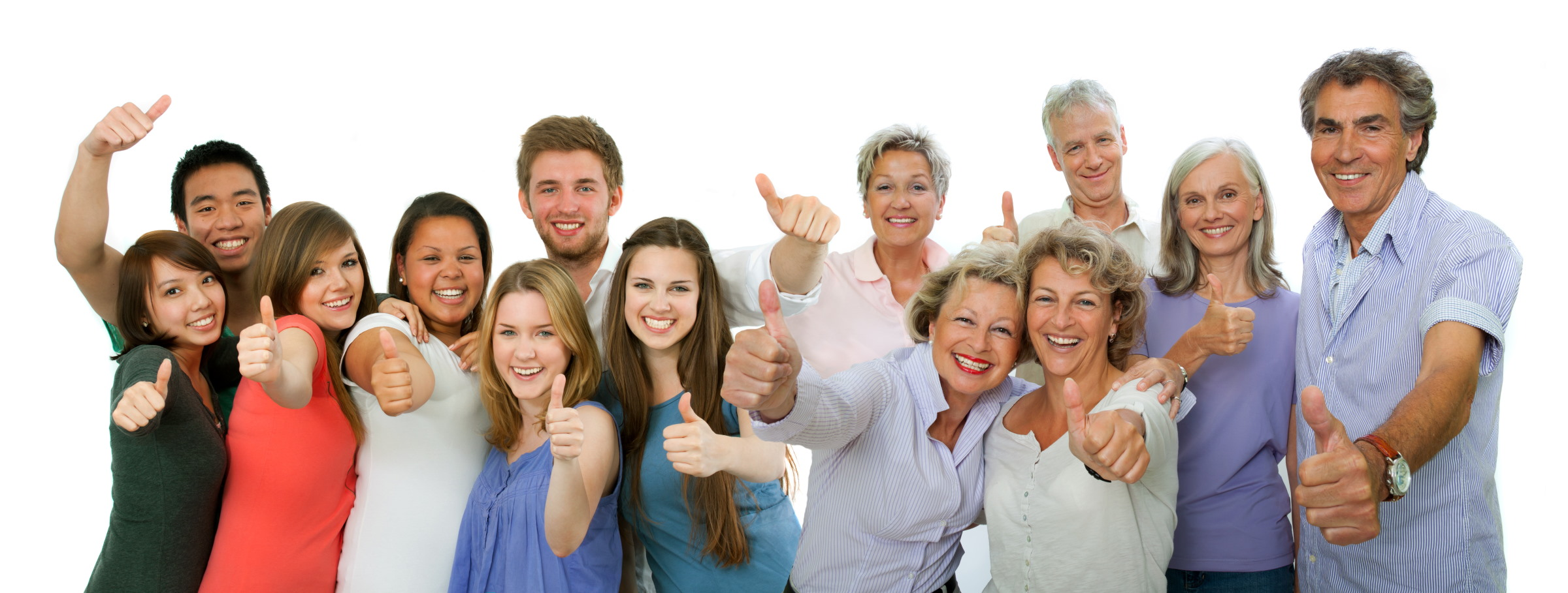 Colorado Health Insurance Brokers Clients