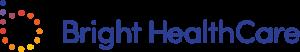 Bright Healthcare Colorado Health Insurance